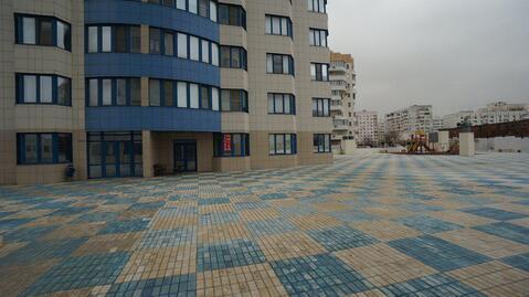 Евро-двухкомнатная квартира с новым ремонтом в ЖК Дуэт. - Фото 4