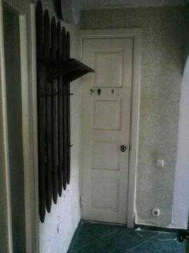 Дом 45 кв. на участке 1,5 сотки - Фото 4