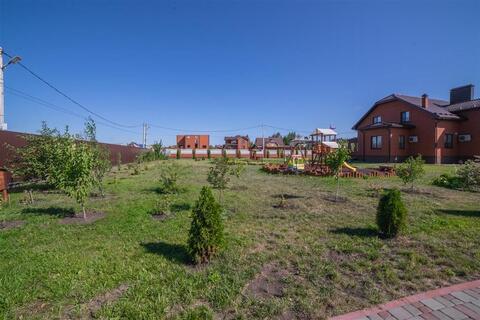 Продается дом (коттедж) по адресу с. Пады (Ленинский с/с), ул. Тихая . - Фото 3