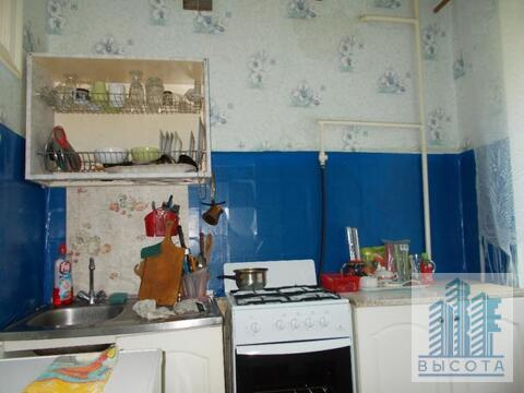 Аренда квартиры, Екатеринбург, Ул. Симферопольская - Фото 4