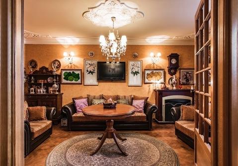 Продажа квартиры, м. Черная речка, Ланское ш. - Фото 3