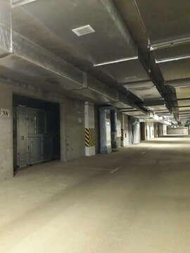 Продажа гаража, Белгород, Ул. Толстого - Фото 2