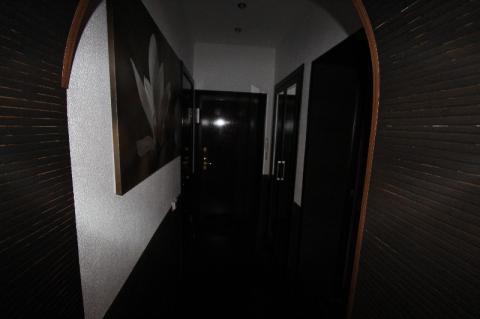 Элитная 3-я квартира в Центре города по приемлемой цене - Фото 3