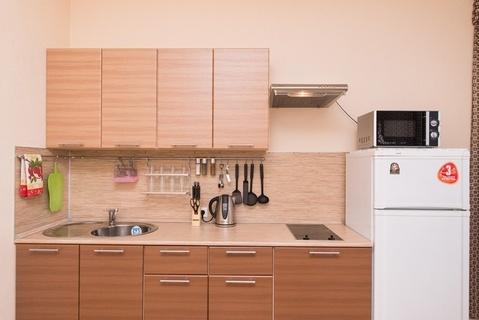 Хорошая квартира - Фото 1