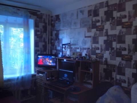 Двухкомнатная квартира на ул.Волкова (Автозаводский р-н). - Фото 3