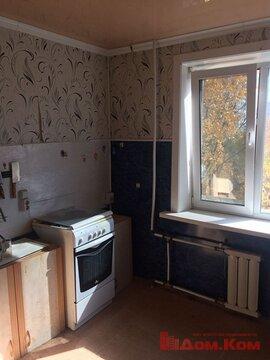Продажа квартиры, Хабаровск, Ул. Панфиловцев - Фото 1
