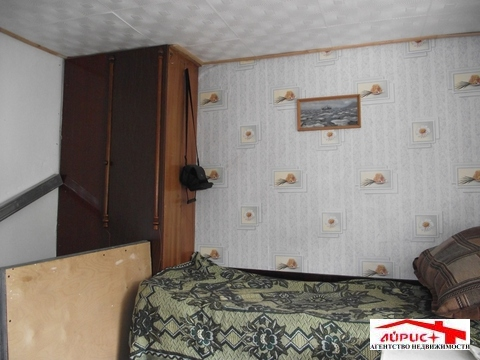 Продам Дачу в г. Зеленодольск - Фото 3
