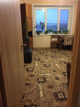 Комсомольский проспект, 34а - Фото 2