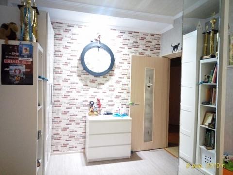 Продажа дома, Мытищи, Мытищинский район, 39 - Фото 4