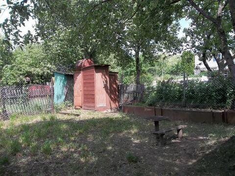 Продажа дома, Саратов, Усть-Курдюмское МО - Фото 4
