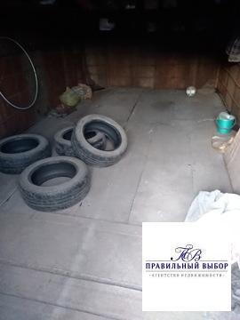 Продам гараж р-он Орджоникидзевского суда - Фото 2
