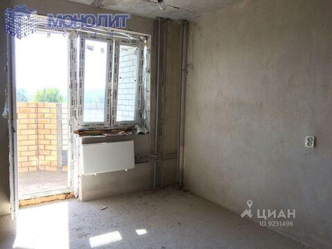 Продажа квартиры, Бор, Ул. Луначарского - Фото 2