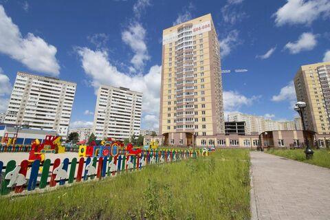 Продажа квартиры, Тюмень, Заречный проезд - Фото 2
