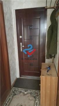 Квартира в пос. Дубрава - Фото 1