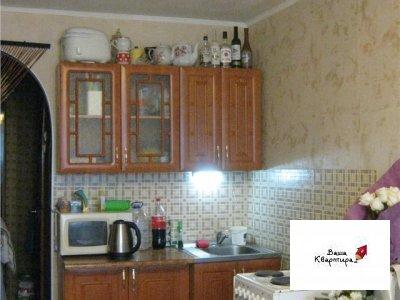 Продажа квартиры, Уфа, Молодежный б-р. - Фото 3