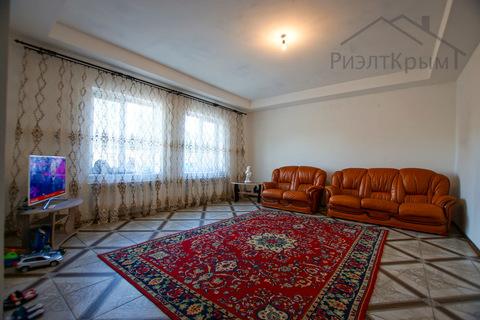 Продажа дома, Симферополь, Ул. Кирпичная - Фото 2