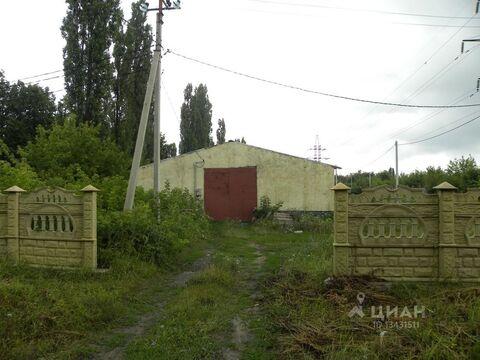 Продажа псн, Липецкий район - Фото 1