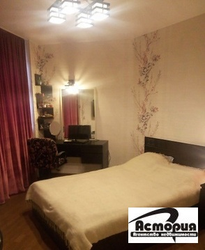 3 комнатная квартира, ул. Садовая 5 к.1 - Фото 1