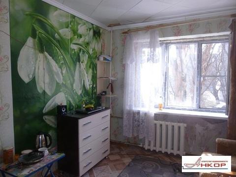 1 комната в доме гостиничного типа на ул. Свободы,26 - Фото 1