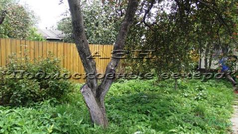 Боровское ш. 2 км от МКАД, район Солнцево, Участок 4.5 сот. - Фото 4