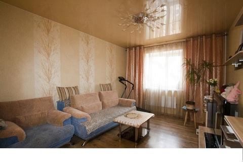 Продается 2-х комнатная квартира в г. Александров - Фото 3