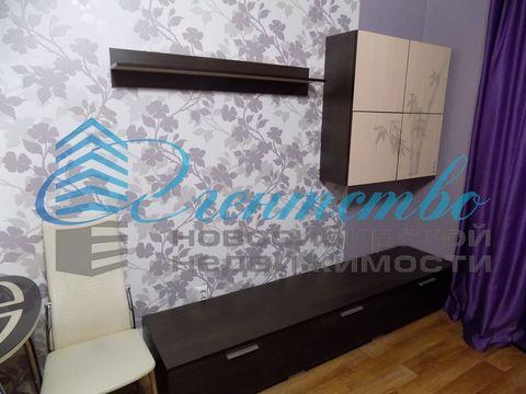 Продажа квартиры, Новосибирск, Ул. Рябиновая - Фото 4