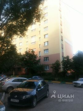 Продажа квартиры, Самара, м. Московская, Ул. Пензенская - Фото 1