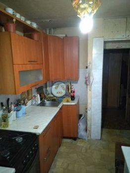 Продажа квартиры, Екатеринбург, Ул. Бахчиванджи - Фото 2