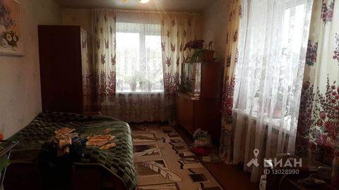 Продажа дома, Шабаны, Палкинский район, Ул. Солнечная - Фото 2