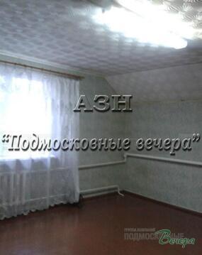 Ярославское ш. 7 км от МКАД, Мытищи, Дом 180 кв. м - Фото 5