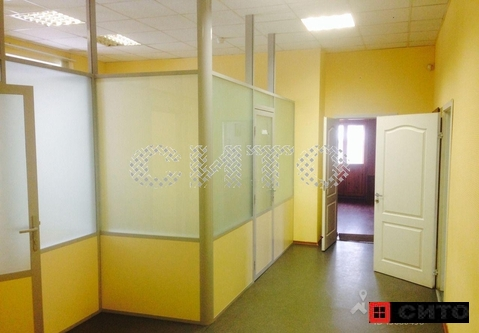 Аренда офиса, Череповец, Советский Проспект - Фото 4