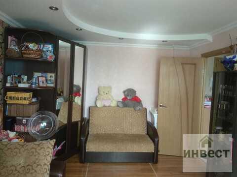 Продаётся 1- комнатная квартира - Фото 2