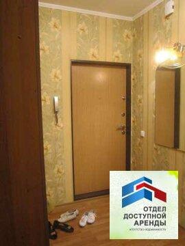 Квартира ул. Гоголя 9, Аренда квартир в Новосибирске, ID объекта - 317070206 - Фото 1