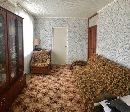 Отличная 3-х комнатная - Фото 4