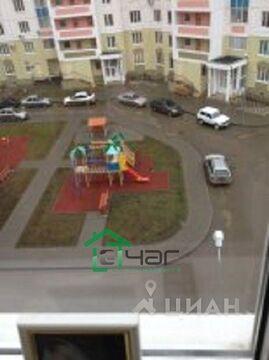 Продажа квартиры, Ростов-на-Дону, Суздальский пер. - Фото 1