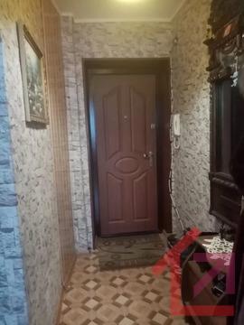 Объявление №53893162: Продаю 1 комн. квартиру. Копейск, ул. Томилова, 2,