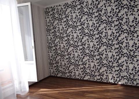 """Продаю отличное жилье в ЖК """"Красные ворота"""" - Фото 1"""