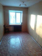 Аренда комнаты, Барнаул, Улица Новосибирская - Фото 2