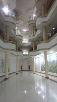 2 комн. квартира в элитном доме на ул.Революционной - Фото 5