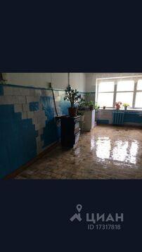 Продажа комнаты, Красноярск, Ул. 60 лет Октября - Фото 1