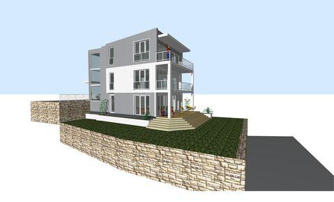 Продам дом в Герцег Нови, Биела - Фото 1