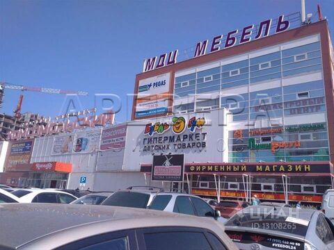 Офис в Красноярский край, Красноярск Комсомольский просп, 18 (47.0 м) - Фото 1