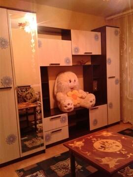2-комн. квартира, Кирова ул, 32 - Фото 3