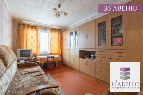 Продажа квартиры, Воронеж, Ул. Новосибирская - Фото 5