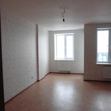 Продам квартиру-студию - Фото 1