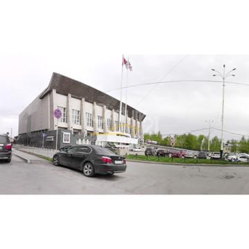 Продается гараж в Екатеринбурге на визе - Фото 5