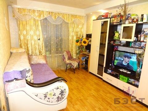 Комнаты, ул. Кировградская, д.7 - Фото 1