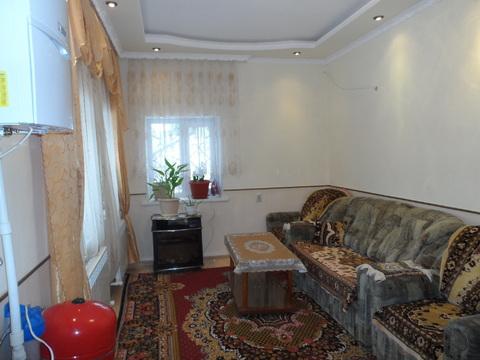 Дом 190 кв.м г.Солнечногорск, ул.Л.Толстого - Фото 3