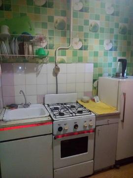 2-х комнатная квартира на оцм - Фото 2