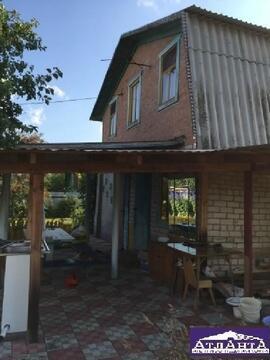 Продажа дома, Нижнее Санчелеево, Ставропольский район, Содружество-9 - Фото 2